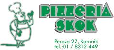 Pizzeria Skok
